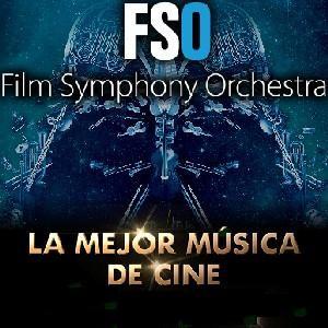 FilmSymphonyOrchestra